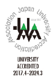 Japan University Accreditation Aaaociation